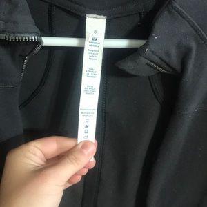 lululemon athletica Jackets & Coats - COPY - Jacket
